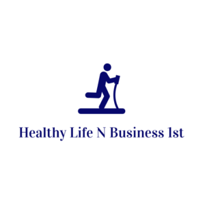 New courses - Healthy Life N Business 1st